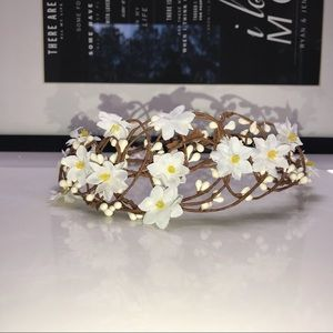 Accessories - Tiara (everyday or a special day)